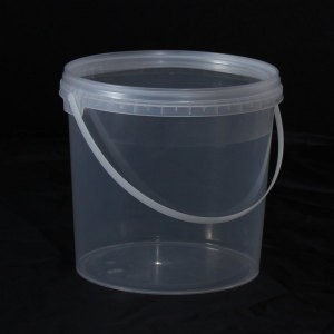 2.5ltr-clear-bucket-and-lid