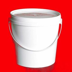 2.5ltr-tamper-evident-container