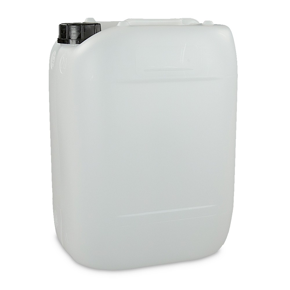 20L Jerry cans With Cap