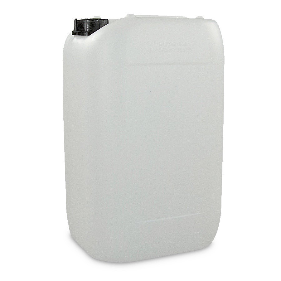 25L Jerry Cans With Cap