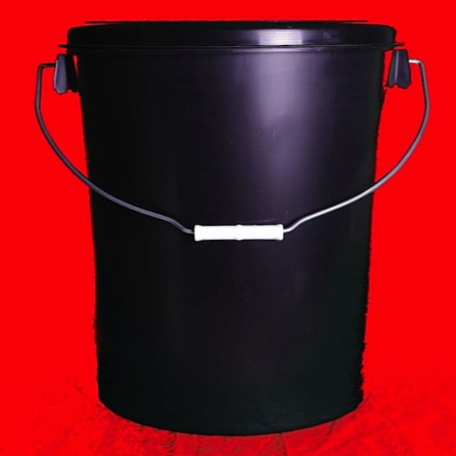 Litre Food Container