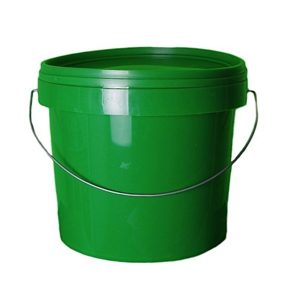 Paint Buckets For Sale