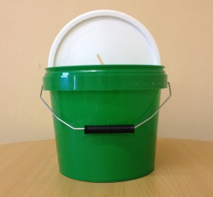 5ltr-Green-Charity-Bucket