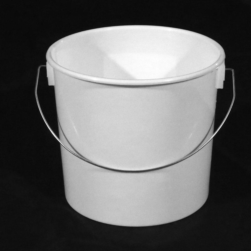5 litre Paint Kettle (no lid)